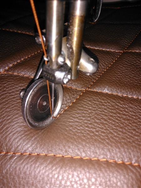 entretien canapé et fauteuil cuir